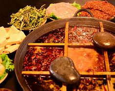 舌尖上的重庆 | 去重庆寻找当地美食——吃,我们是认真的