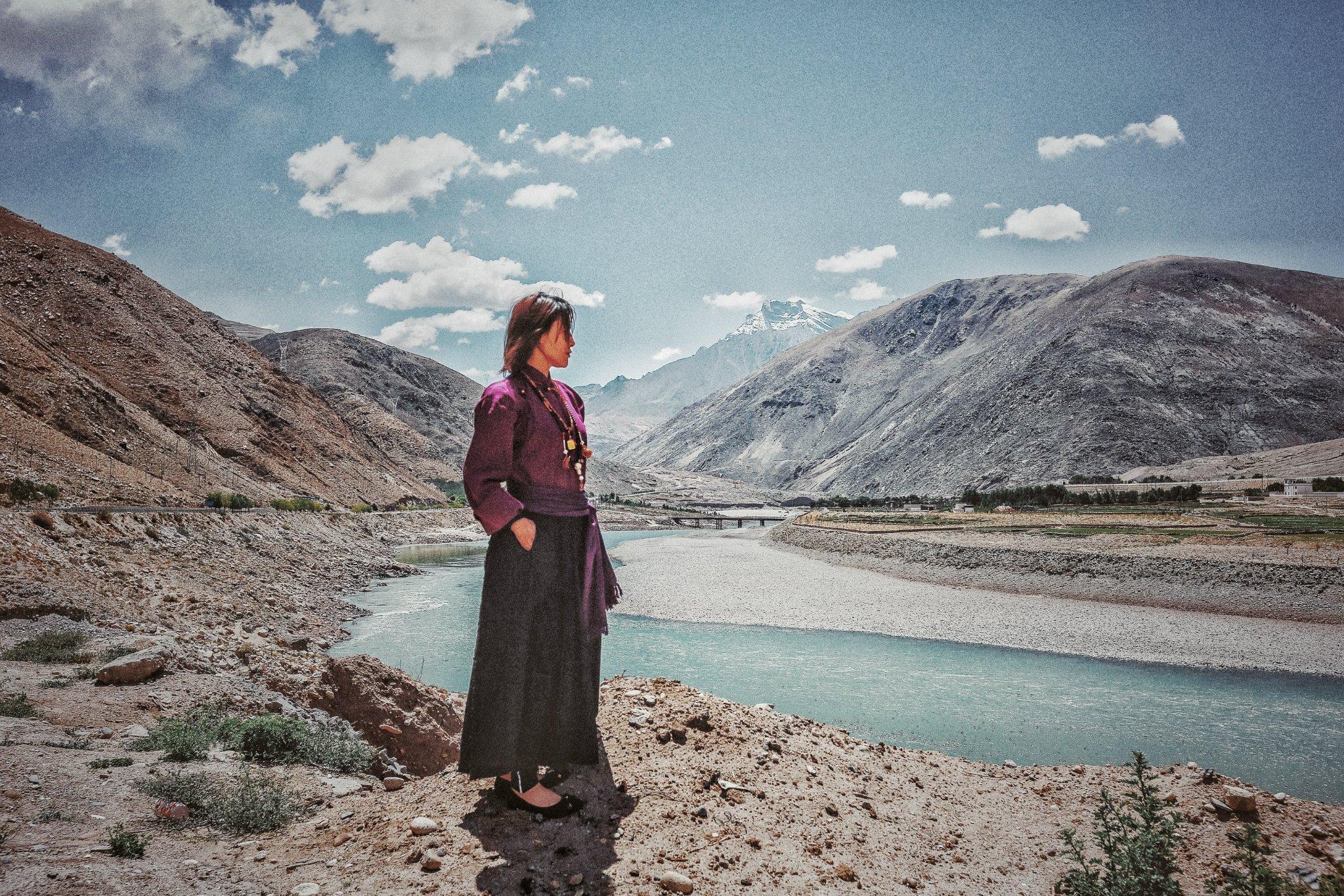 万籁此都寂,但余钟磬音—10天西藏寺庙之旅清单