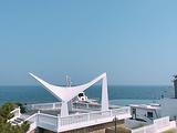 北戴河旅游景点攻略图片
