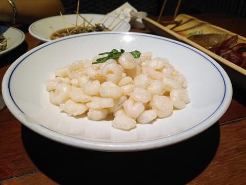 大牌大传统菜