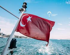 土耳其里拉暴跌!想旅游想扫货,现在就是最好的时机!