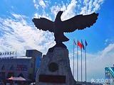 北疆旅游景点攻略图片