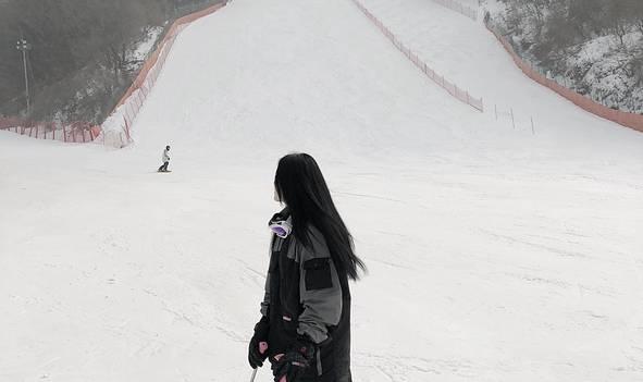 首尔滑雪购物6日游