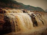 喀纳斯旅游景点攻略图片