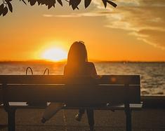 水晶球里的冬天,调色盘里的澳大利亚——8月的布里斯班和黄金海岸