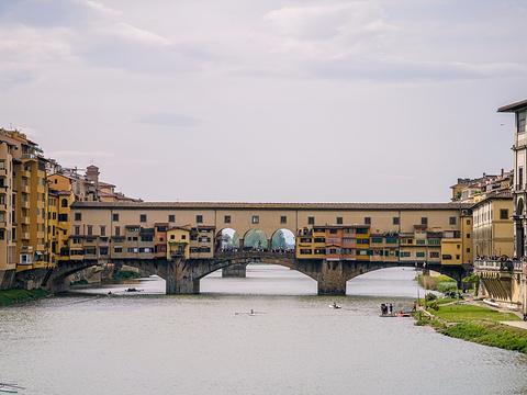 老桥旅游景点图片