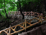 灵石旅游景点攻略图片