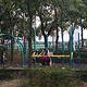维多利亚公园
