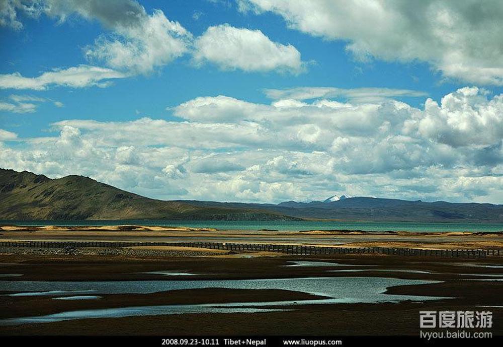 山的一边,百花盛开的国度-西藏尼泊尔之旅