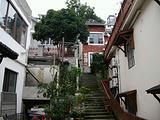 杭州旅游景点攻略图片