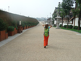 陕西旅游景点攻略图片