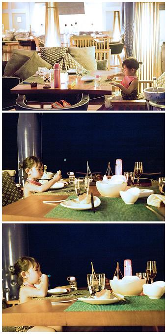 盐餐厅图片