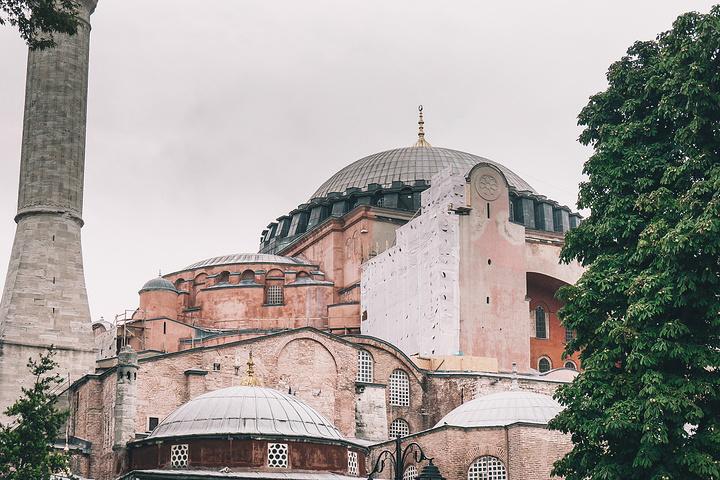 君士坦丁堡_君士坦丁堡 人口