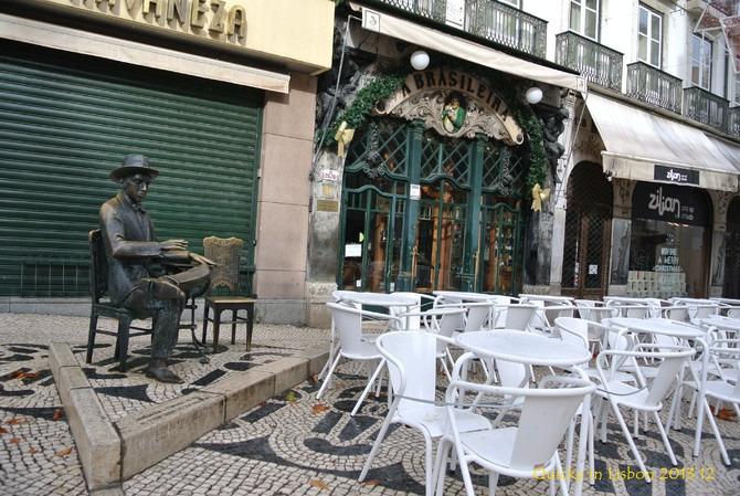 巴西人咖啡馆图片