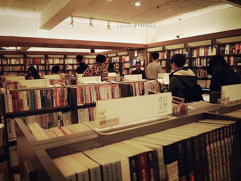 茉莉二手书店(师大店)
