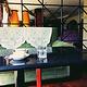 上岛咖啡(西安区店)