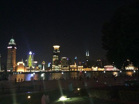 小南国(正大广场店)旅游景点攻略图