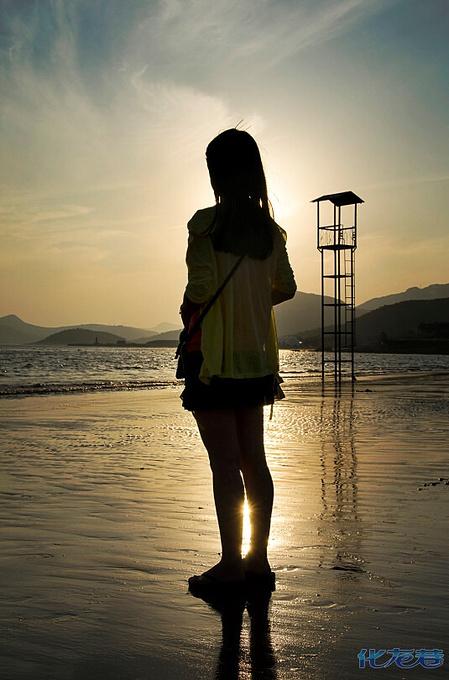 大乳山滨海旅游度假区图片