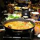西江蝴蝶妈妈餐厅