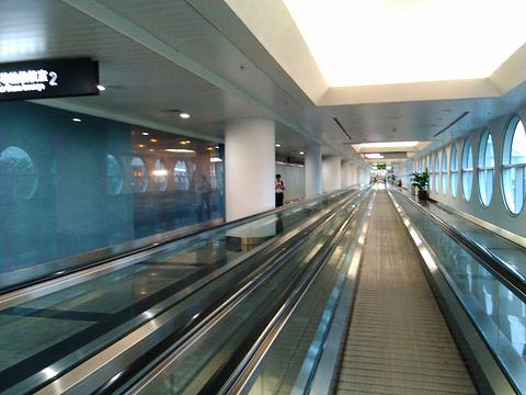 高崎国际机场旅游景点攻略图