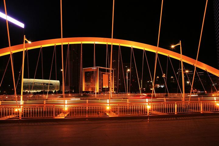 """""""_大沽桥""""的评论图片"""