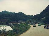 桂林旅游景点攻略图片
