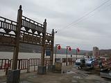 吕梁旅游景点攻略图片