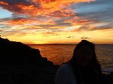 黄金海岸旅游景点攻略图片