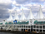 温哥华旅游景点攻略图片