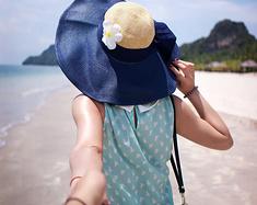 只为兰卡威的那片天与海