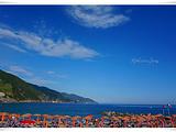 热那亚旅游景点攻略图片