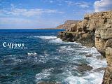 塞浦路斯旅游景点攻略图片