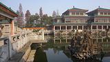 荆门博物馆
