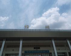 广西攻略之梧州行  2015.7
