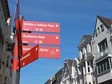 莱比锡旅游景点攻略图片