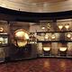 地球仪博物馆