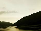 海南州旅游景点攻略图片