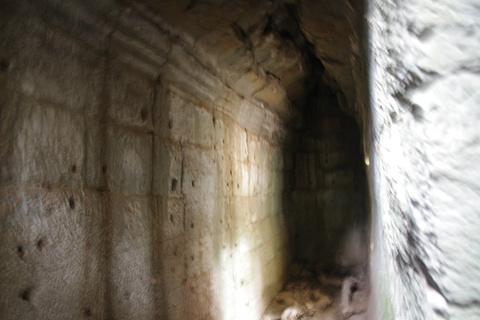 塔普伦寺旅游景点攻略图