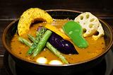 RAMAI汤咖喱