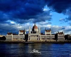 匈牙利,旧时光的纪念