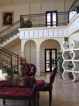 Bali Ratu Relaxation & Esthetic Spa旅游景点攻略图