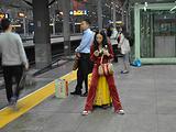 霞慕尼旅游景点攻略图片
