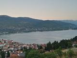 马其顿旅游景点攻略图片