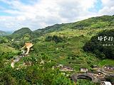 漳州旅游景点攻略图片