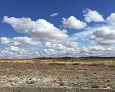 超详细流水账式记录国庆北疆自驾游