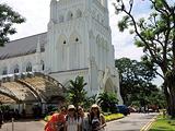 圣淘沙岛旅游景点攻略图片