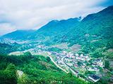 龙岩旅游景点攻略图片