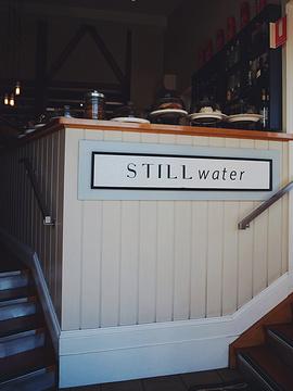 Stillwater旅游景点攻略图