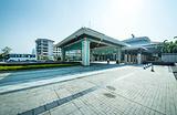 广东海上丝绸之路博物馆