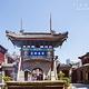 天后宫(民俗博物馆)